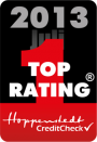 Hoppenstedt-Rating-Logo-2013